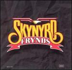 Skynyrd Frynds
