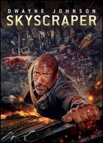 Skyscraper - Rawson Marshall Thurber