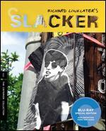 Slacker [Criterion Collection] [Blu-ray]