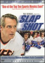 Slap Shot [25th Anniversary Special Edition]