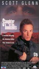 Slaughter of the Innocents [Blu-ray]