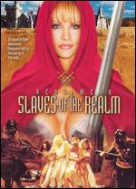 Slaves of the Realm -