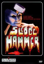 Sledgehammer - David A. Prior
