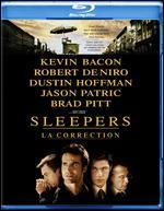 Sleepers [French] [Blu-ray]