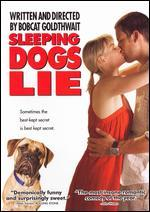 Sleeping Dogs Lie [Comedy Cover]