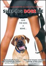 Sleeping Dogs Lie [Romantic Cover] - Bobcat Goldthwait