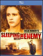 Sleeping with the Enemy [Blu-ray]