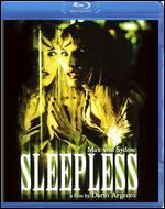 Sleepless [Blu-ray]