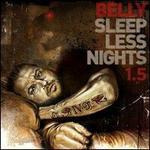 Sleepless Nights 1.5