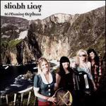 Sliabh Liag