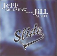 Slide - Jeff Bradshaw