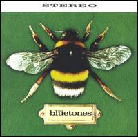 Slight Return - The Bluetones