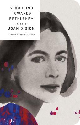 essays of joan didion Excerpts from why i write from the new york times magazine, december 5, 1976 copyright 1976 by joan didion and the new york.