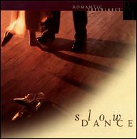 Slow Dance - Various Artists