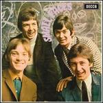 Small Faces [Decca] [LP]