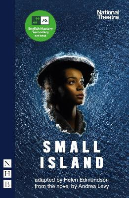 Small Island - Levy, Andrea, and Edmundson, Helen (Adapted by)