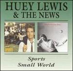 Small World/Sports