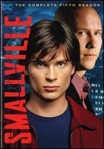 Smallville: Season 05 -