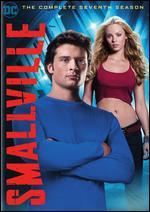 Smallville: Season 07 -