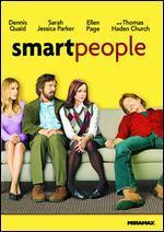 Smart People