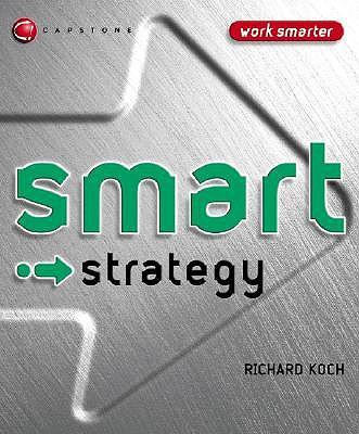 Smart Strategy - Koch, Richard