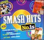 Smash Hits: No.1s
