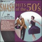 Smash Hits of the 50's