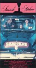 Smash Palace - Roger Donaldson