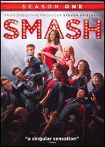 Smash: Season 01