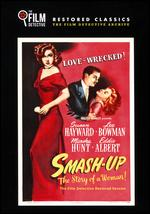 Smash-Up: The Story of a Woman - Stuart Heisler