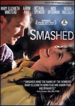 Smashed - James Ponsoldt