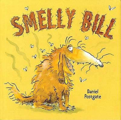 Smelly Bill -