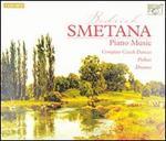 Smetana: Piano Music