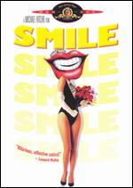 Smile - Michael Ritchie