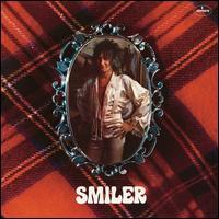 Smiler - Rod Stewart