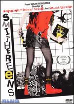 Smithereens - Susan Seidelman