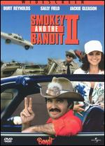 Smokey and the Bandit II - Hal Needham