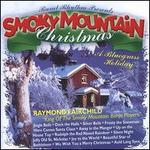 Smokey Mountain Christmas