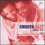 Smooth Jazz: Radio Hits, Vol. 1