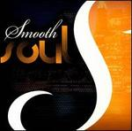 Smooth Soul [Time Life]