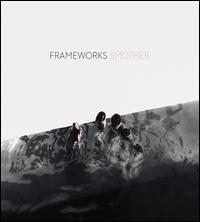 Smother [White Vinyl] - Frameworks