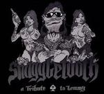 Snaggletooth: A Tribute To Lemmy