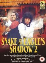 Snake in the Eagle's Shadow 2