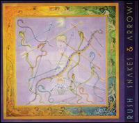 Snakes & Arrows - Rush