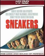 Sneakers [HD]