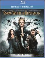 Snow White and the Huntsman [Includes Digital Copy] [UltraViolet] [Blu-ray]