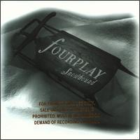 Snowbound - Fourplay