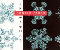 Snowbound - Donald Fagen