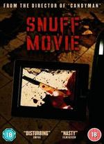 Snuff Movie