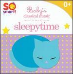 So Smart: Sleepytime Classical Music